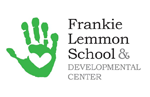 Frankie Lemmon School and Developmental Center
