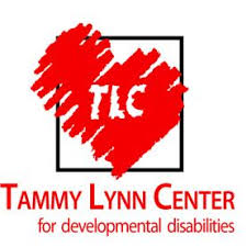 Tammy Lynn Center for Developmental Disabilities